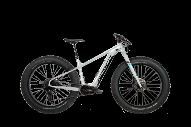 e-fat-bike-for-slider-1